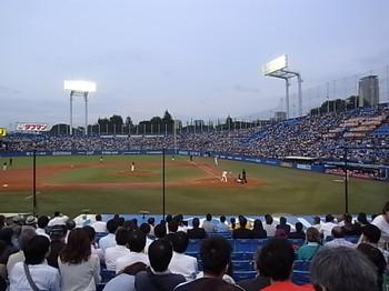 20160619_jingu_stadium_1.JPG