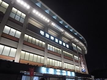 20160619_jingu_stadium_3.JPG
