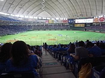 20160703_tokyo_dome_1.JPG