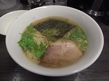 20160706_kamitoku_1.JPG