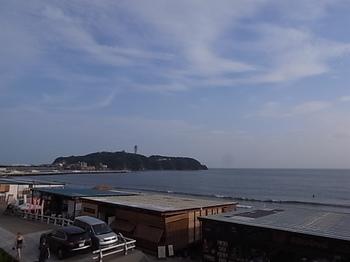 20160721_02_enoshima.JPG