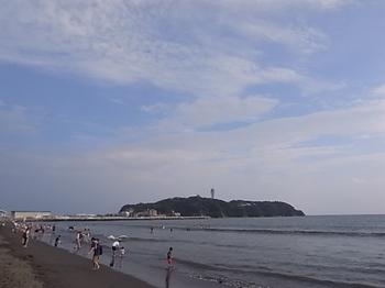 20160811_enoshima_1.JPG