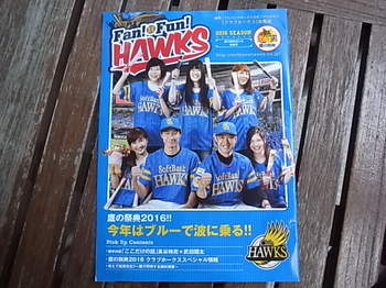20160818_fan_fun_hawks.JPG