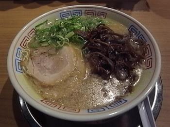 20160917_01_daruma.JPG