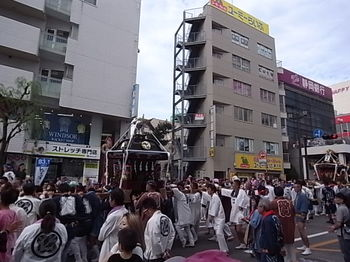 20160929_02_fujisawa_civic_festival.JPG
