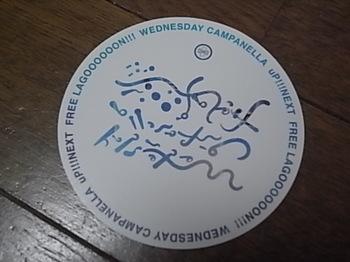 20161010_02_sticker.JPG