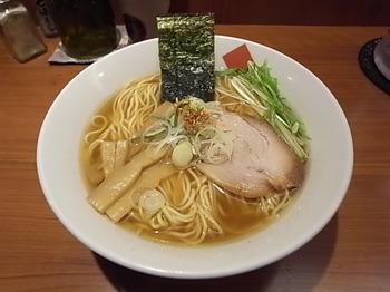 20170211_chiyogami_1.JPG