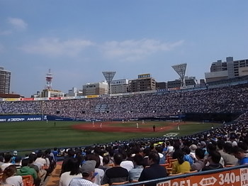 20170319_yokohama_stadium_1.JPG