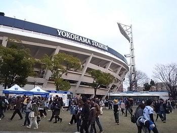 20170319_yokohama_stadium_2.JPG