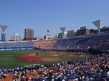 20170320_yokohama_stadium_1.JPG