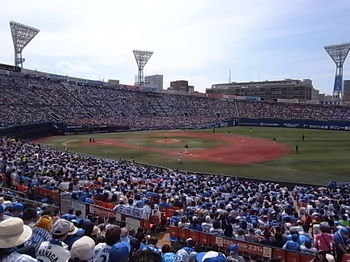 20170507_yokohama_stadium_1.JPG
