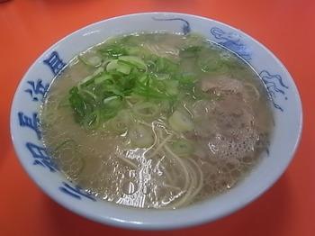 20170521_01_nagahamaya.JPG