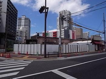 20170521_04_nagahamake2.JPG