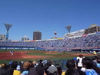 20170603_yokohama_stadium_1.JPG
