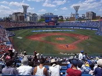 20170604_yokohama_stadium_1.JPG