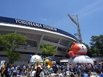 20170604_yokohama_stadium_2.JPG