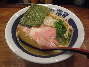 20170608_hamaboshi_1.JPG