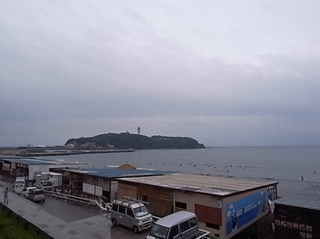 20170629_02_enoshima.JPG