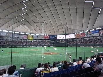 20170811_tokyo_dome_1.JPG