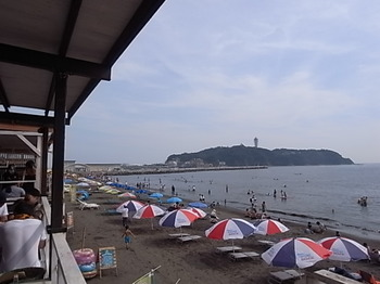 20170829_02_enoshima.JPG