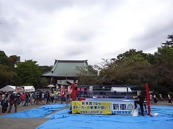 20170924_pro-wrestling_1.JPG