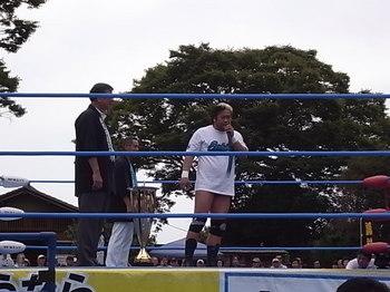 20170924_pro-wrestling_2.JPG