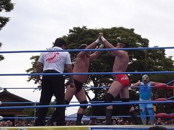 20170924_pro-wrestling_3.JPG