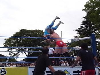 20170924_pro-wrestling_4.JPG