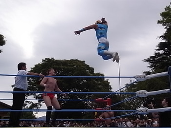 20170924_pro-wrestling_5.JPG