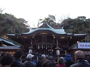 20180101_01_enoshima_jinja.JPG