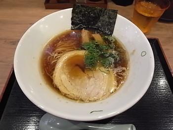 20180130_tomita_1.JPG