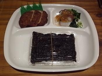 20180211_rishiri_ramen_miraku_4.JPG