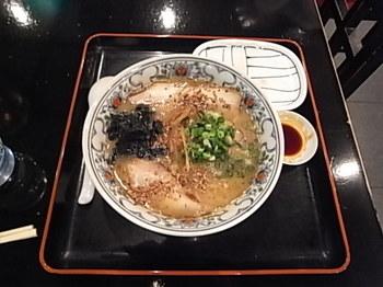 20180311_komurasaki_5.JPG