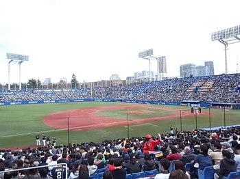 20180318_jingu_stadium_1.JPG