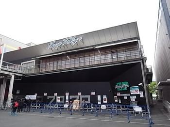 20180421_zepp_tokyo_1.JPG