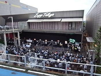 20180512_zepp_tokyo_1.JPG