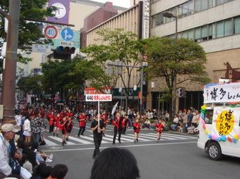 20060508_dontaku.jpg
