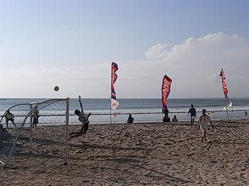 20081028_1g_kuta_beach.jpg