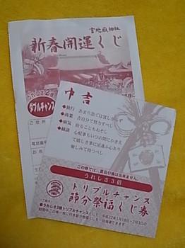 20100119_paper_fortune.JPG