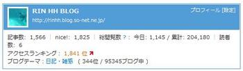 20101215_01_hit_count_1145.jpg