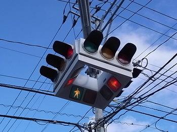 20111208_03_traffic_light.JPG