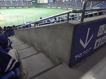 20130702_01_tokyo_dome.JPG