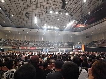 20140524_new_japan_pro-wrestling_1.JPG