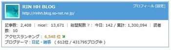 20161113_01_hit_count_1300k_oct25.jpg