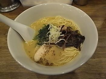 20170226_menya_sumisu_1.JPG