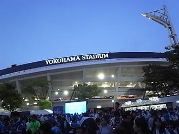 20170507_yokohama_stadium_3.JPG