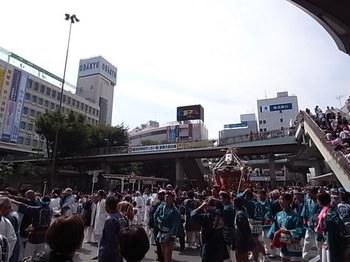 20171029_fujisawa_festival.JPG