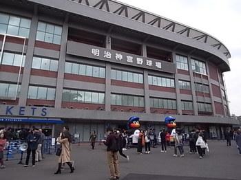 20180318_jingu_stadium_2.JPG