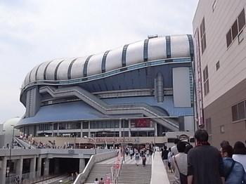 20180502_kyocera_dome_osaka_2.JPG