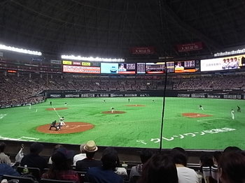 20180506_yafuoku_dome_1.JPG